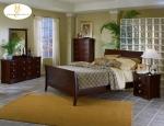 578-1 Bedroom Set