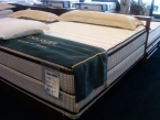 Mia Mattress Set