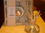 6oz Aroma Reed Diffusers