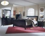 870-1 Bedroom Set