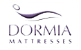 Dormia Mattresses -- Offering a fabulous line of mattresses made of visco-elastic memory foam, all natural latex foam, or a combination of both.