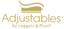 Adjustables by Leggett & Platt -- The highest-quality adjustable frames and beds.